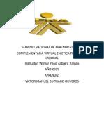 mision y vision corporativa coca cola.docx
