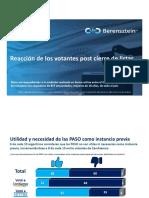 ENCUESTA_DALESSIO_IROL.pdf