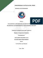NFLUENCIA DE LOS GASES DE PROTECCIÓN DE SOLDADURA.pdf