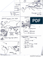GS1 World History Maps - Anudeep AIR 1.pdf