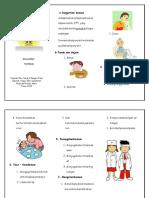 Leaflet Febris.docx