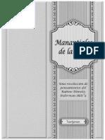 Vaetjanan Najamú Folleto (1)