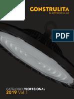 CatalogoCONSTRULITA2019vol-1-file020803695.pdf