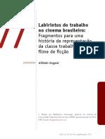 labirintos do trabalho no cinema brasileiro supia.pdf