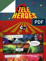 comic.pdf