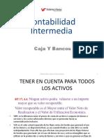 Contabilidad Intermedia Efip1