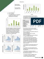 405977452-1-la-grafica-muestra-la-cantidad-de-puntos-obtenidos-en-un-jueg1-docx.docx