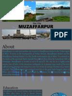 MUZAFFARPUR.pptx