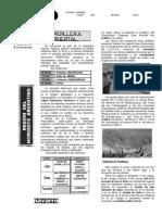 323003213-Cordillera-Oriental-y-Sierras-Subandinas.pdf