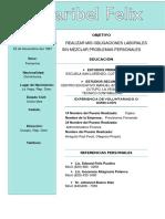 Curriculum Claribel (3) (1)