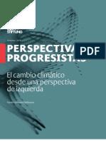 Paper PP Cambio Climatico FaustoQuintanaSolorzano Oct2010