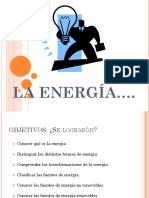 energia 2.pptx