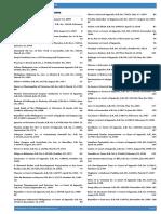 PROPERTY Arts-414-436.pdf