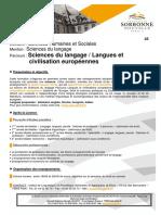 35 Fiche Sciences du langage-LLCE valid+®e