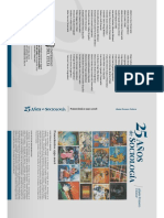 25 años de Sociología.pdf