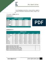 Introduccion a Funciones Excel 11
