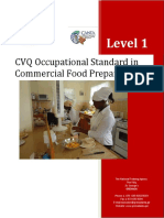 Commercial-Food-Preparation-Cookery-Level-1-CVQ.pdf