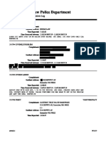 Enumclaw police blotter Aug. 19