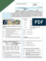 EXAMEN DE LECTURA CRITICA DE 2 Y 1 (1).docx