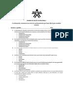 EXAMEN DE SALUD OCUPACIONAL I.docx