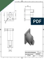 Gata pdf