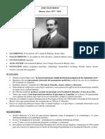 JOSE INGENIEROS.docx