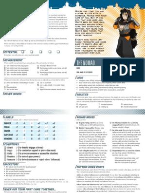 Unbound pdf free download