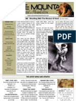 Volume 9, Issue 4, August 29, 2010