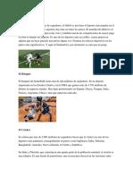 25 deportes.docx