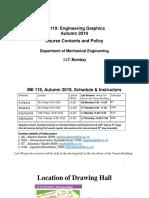 ME119 Schedule Course Contents Policies.pdf