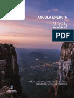 livro_angola_energia_2025_baixa.pdf