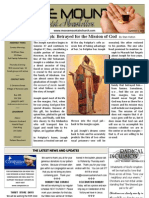 Volume 9, Issue 5, September 5, 2010