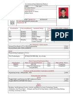 1614008 Resume Updated