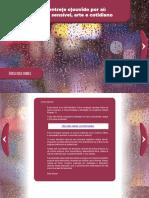 E-book - Oficina de Produções Em Arte - GOMES_O_entre(E_o)Ouvido_por_ai(v2)
