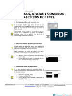 25 Trucos de Excel.pdf