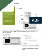 Manual de Configura+º+úo PCOOEM+