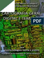 Livro - CARTOGRAFIA_GERAL_DIGITAL_E_TEMATICA_2018.pdf