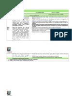 Planificación Anual_ARTES_3°_2017