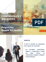 1 PPT_Régimen Renta Atribuida Sem Contadores