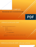 Shoulder-complex-sc-and-ac-jts.pptx