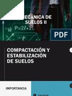 SESIÓN I MECÁNICA DE SUELOS II CONSOLIDACIÓN.pdf
