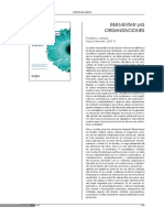 CRITICA DE LIBROS.pdf