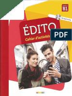 edito_b1_cahier_d_exercices.pdf