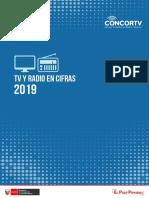 INFORME-RTVCifras-2019