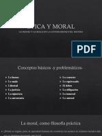 2 ÉTICA Y MORAL 2X1