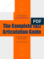 articulation-guide-v2.pdf