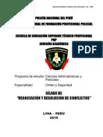 3 EESTP Negociación y Resolución de conflictos-2.docx