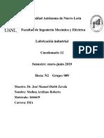 Cuestionario 12.pdf
