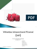 262323165-VIP-CASE-STUDY.pptx