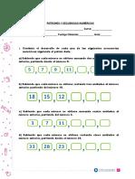 patrones segundo basico.doc